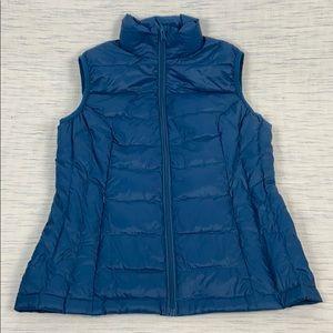 Stitch Fix Market & Spruce Larsin Packable Vest